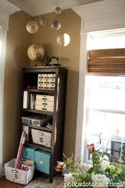 clever office organisation 9 amazing diy home office