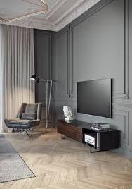 interior: лучшие изображения (115) в 2019 г. | Home decor ...