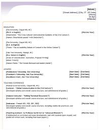 breakupus outstanding resume cover letter sample jobstreet breakupus outstanding how to format resume how to format a resume u wanc how to endearing how to format a resume u wanc and winning college resumes for