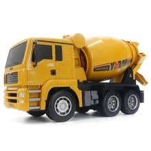 Buy <b>die cast</b> rc and get free shipping on AliExpress