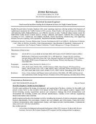 Free Creative Resume template   Smashfreakz happytom co