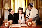 Images & Illustrations of bat mitzvah