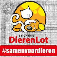 Podcast Stichting DierenLot
