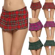 Женская многослойная юбка модные многоярусные прозрачные ...