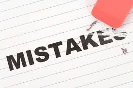 ivywise college admissions blog ivywise watch out for these college application mistakes before you hit submit