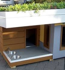 ideas about Dog Houses on Pinterest   Dog  Dog House Plans       ideas about Dog Houses on Pinterest   Dog  Dog House Plans and Dog Beds