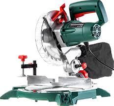Торцовочная <b>пила Hammer Flex STL 1400</b>/<b>210</b> купить в интернет ...