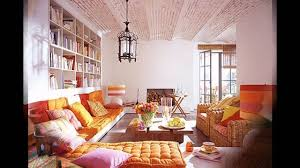 Youtube Living Room Design Best Moroccan Living Room Ideas Youtube