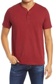 <b>Men's Short Sleeve</b> Shirts | Nordstrom