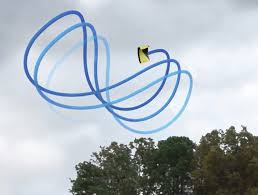 essay on advantages and disadvantages of kite flying