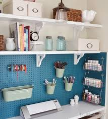 1000 ideas about small office on pinterest restaurant equipment small office spaces and commercial catch office space organized