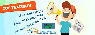 Get Homework Help By Professional Expert Tutors Just reach out to us through email  text etc and we assure you that you will find our live homework help more than satisfactory