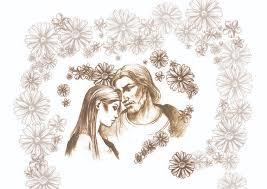 «День влюбленных по-русски»