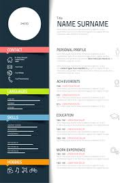 skill resume graphic design resumes sample how to create a high gallery of resume graphic designer sample