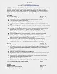 how many pages should a paralegal resume be sample customer how many pages should a paralegal resume be writing paralegal resumes for experienced and new paralegals