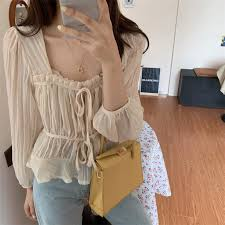 top 10 largest <b>sweet summer</b> blouses list and get free shipping - a356