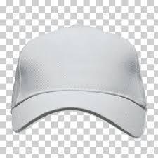 Portland <b>Trail</b> Blazers <b>Бейсболка</b> Шляпа New Era Cap Company ...