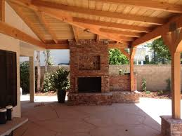 patio covers middot decathlon