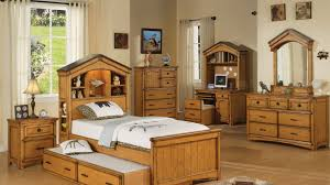 15 oak bedroom furniture sets home design lover bedroom furniture photo