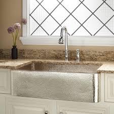 copper lucca kitchen sink ksa