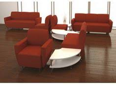 cyrano lounge seating artopex artoplex office furniture
