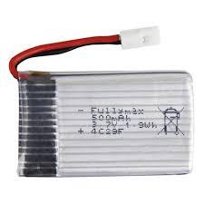 <b>Аккумулятор SYMA LiPo</b> X5SW — купить в интернет-магазине ...