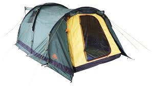 <b>Палатка Alexika Nevada 4</b> — купить по выгодной цене на Яндекс ...