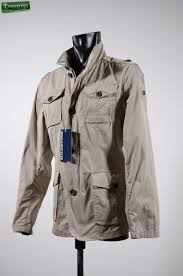 Field <b>jacket</b> Saharan <b>milestone</b> in two colors. | мужская одежда ...