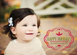 Happy Holidays Vintage... by Melissa Hon Tsai · Happy Holidays Vintage. - b78ef65c89543c4ac4dab9b081359151