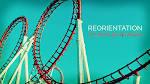 reorientation