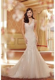best images about wedding dresses sophia tolli wedding dresses sophia tolli y11418 spring 2014