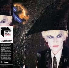 <b>Japan</b> - <b>Gentlemen Take</b> Polaroids – The Drift Record Shop