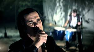 <b>Nick Cave</b> & The Bad Seeds - Higgs Boson Blues (Official Video ...