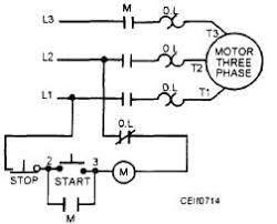figure 7 13 control circuit components control circuit components