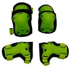 <b>Комплект защитной экипировки Tech</b> Team Safety Line-400 ...