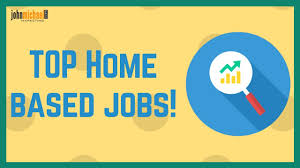 top work from home jobs john michael marketing top work from home jobs 6 2017