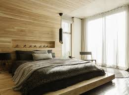 room lighting ideas creative