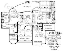 craftsman house plan first floor s house plans and more    casa de caserta house plan st floor plan