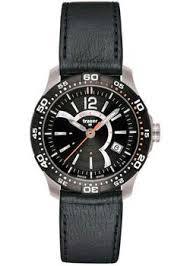 <b>Часы Traser TR</b>.<b>100323</b> - купить женские наручные <b>часы</b> в ...