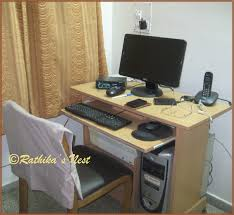 rathika s nest 2015 07 12 work from home options