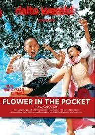 <b>Flower in the</b> Pocket - Wikipedia