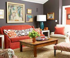 how to arrange living room furniture better homes and gardens bhg bhg living rooms yellow