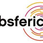 Podcasts – JOBSFERIC leader d'info sur les métiers et entreprises du futur