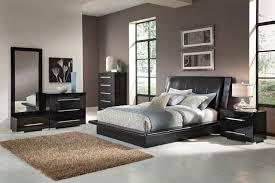 bedroom queen bed set really cool beds for teenagers bunk beds with slide for teenage bedroom furniture ikea bedrooms bedroom