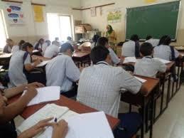 english essay writing competition for std  v to x – national    weat   x  ryuuj   x  jyh   x  ewrtwf   x