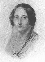 <b>Elizabeth Gaskell</b> (Author of <b>North</b> and South)