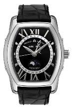 <b>Часы Maurice Lacroix</b>: история бренда, знаменитые коллекции