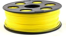 <b>ABS</b>-<b>пластик</b> 1.75 мм (1 кг) <b>Желтый</b>, <b>Пластик</b> для 3D принтера ...
