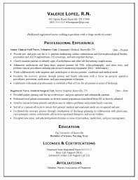 resume examples sample of lpn resume sample lpn resume no resume examples resume examples example of a nursing resume photo cover letter sample