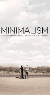 <b>Minimalism</b>: A Documentary About the Important Things (2015) - IMDb